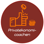 privatekonomicoachen