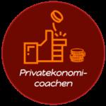 privatekonomicoachen