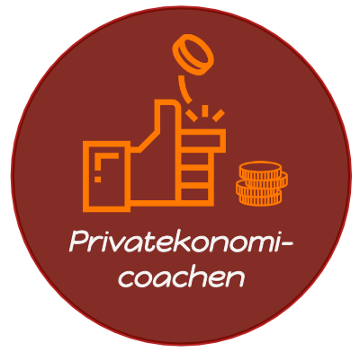 Privatekonomi-coachen