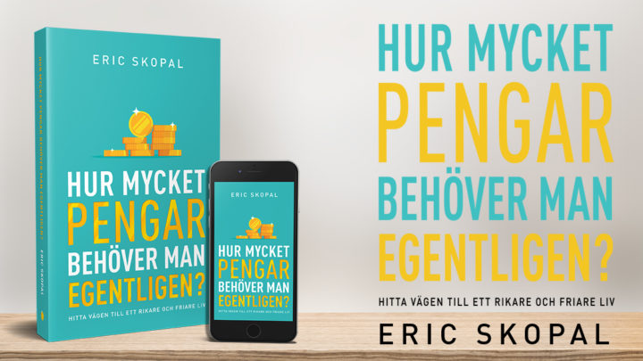 köp bok